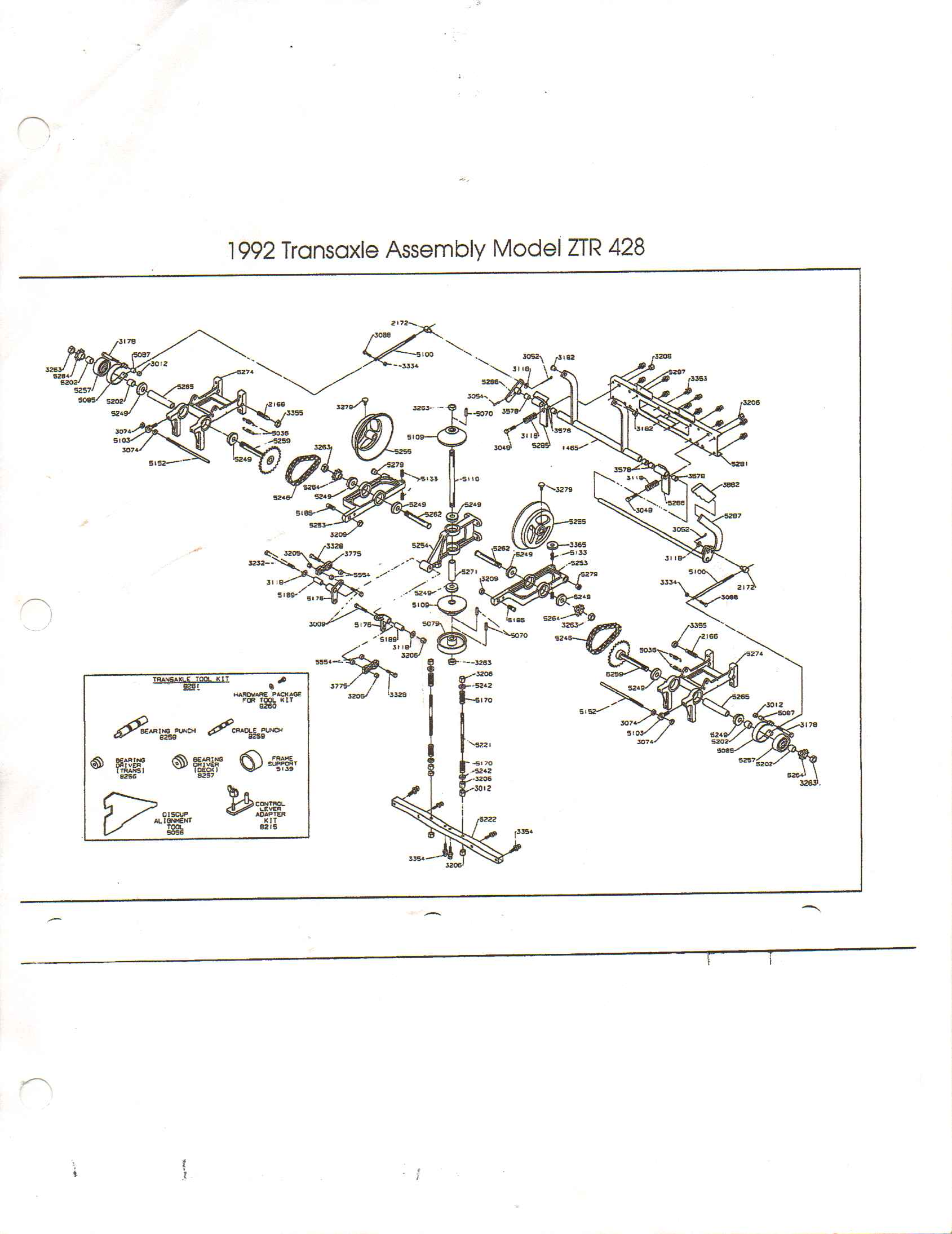 briggs and stratton wiring diagram hp briggs dixon ztr 428 wiring diagram jodebal com on briggs and stratton wiring diagram 21 hp