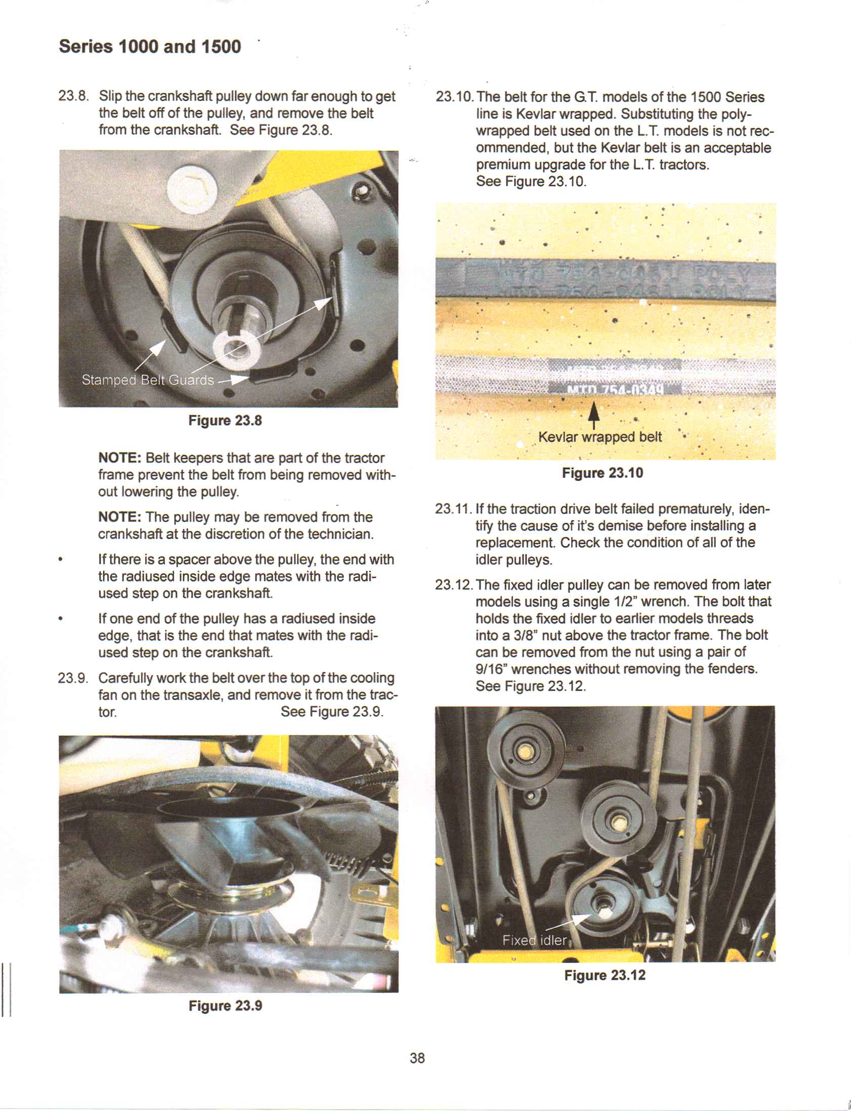 2012 05 31_214545_cub_cadet_belt_replacement2 wiring diagram for cub cadet lt1045 yhgfdmuor net cub cadet 2160 wiring diagram at aneh.co