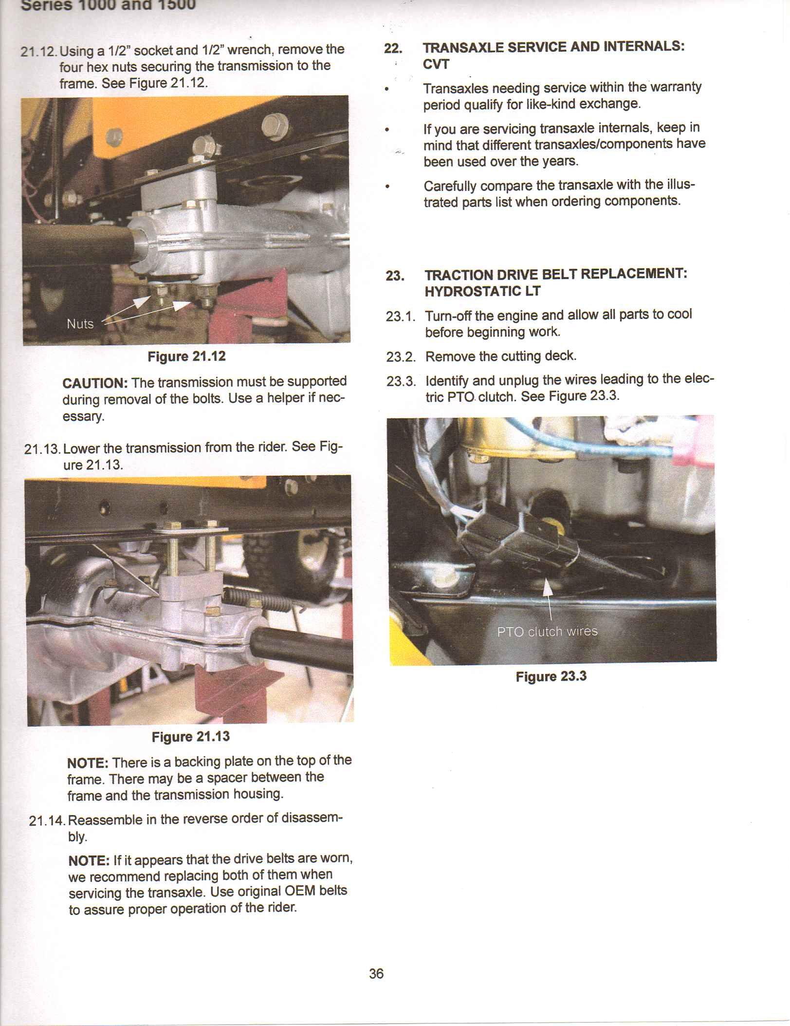 Watch in addition Cub Cadet Lt1042 Parts Diagram likewise Cub Cadet Mower Belt Installation Repair And Replacement Of V Belts On Cub Cadet Tractor Cub Cadet 1054 Deck Belt Keeps  ing Off moreover 6rtur Lt1042 Model 13bx11cg712 Transmission Stopped Working besides 100546396. on cub cadet lt1042 belt size