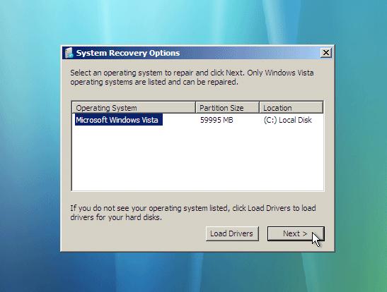 asp net machine account windows 10