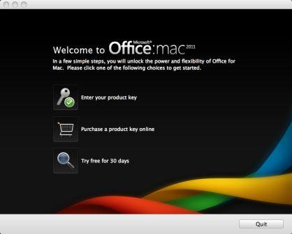 With for office download microsoft full 2011 version product mac free key