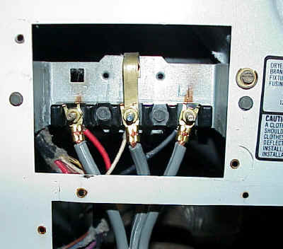 wiring diagram for a 3 prong 220 european model bosch where