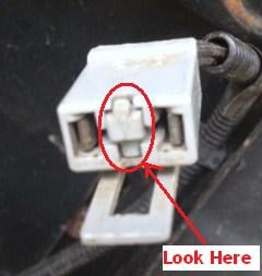 Why Does My Craftsman Riding Lawnmower Shut Down When I