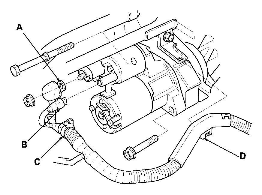 Honda Element Ignition Switch Diagram besides Daewoo Thermostat Location moreover 2004 Dodge Durango Fuel Filter Location also Water Pump Fuse Box also Wiring And Connectors Locations Of Honda Accord Air Conditioning System 94 07. on 2010 chevy aveo thermostat location