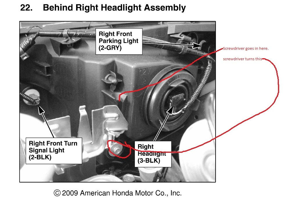 saab headlight wiring diagram 9 3