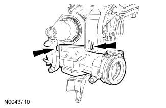 2001 ford focus cooling fan wiring diagram  2001  free