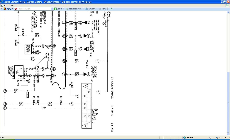 similiar 1986 bmw 325 body kits keywords 1986 bmw 325e wiring diagram 1986 bmw 325 body kits 1986 bmw 535i