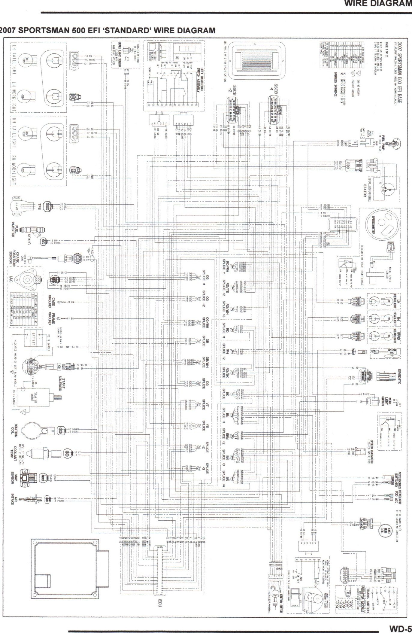polaris ranger 700 efi wiring diagram polaris wiring diagrams online mark polaris ranger efi wiring diagram