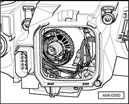 asirunningshoes furthermore 2006 Audi A6 Headl also  on audi a3 xenon wiring diagram