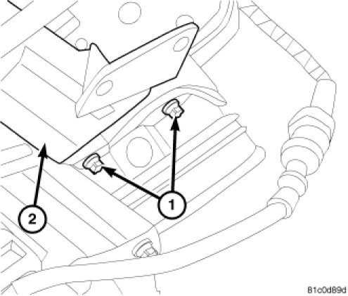 Audi Wiring Diagrams Online Free further Fuse Box Diagram For A 1997 Ford F 150 4x4 furthermore 02 Avalanche Fuse Box together with 1995 Ford Econoline Van Fuse Box Diagram likewise Land Rover Radio Diagram. on 1997 ford f150 fuse box manual