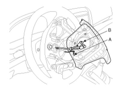 2010 11 14_205740_h1 2007 ford f 150 instrument panel on a picture of the 2007 find,2004 Chevy Malibu Maxx Wiring Diagram