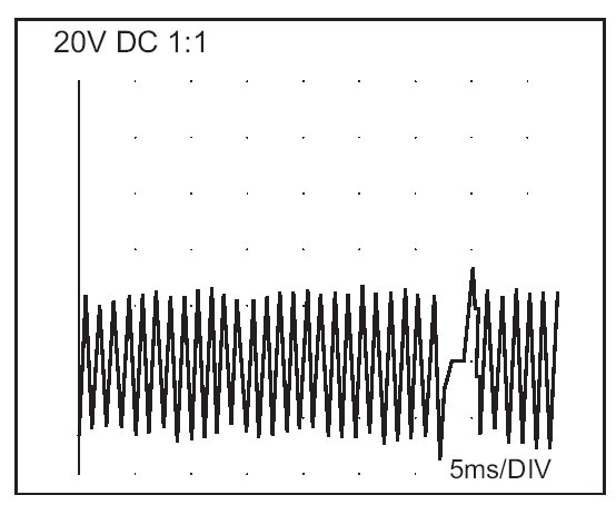 obd scanner reads p0335  crankshaft position sensor a circuit on a 2002 porsche 911 carrera  can