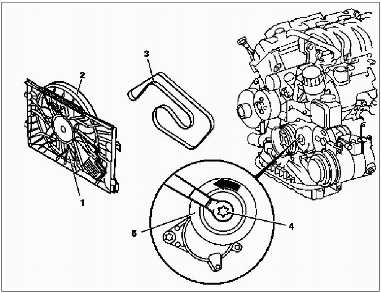 How much to cahange the stearing pump in a w202 c class for Mercedes benz serpentine belt replacement cost