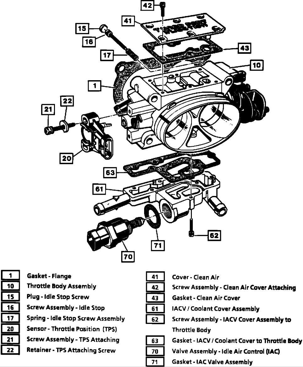 2000 mercury sable engine diagram with Can Am  Mander Wiring Diagram Throttle Body on 95 Silverado Ac Wiring Diagram besides P 0996b43f802c548e also Can Am  mander Wiring Diagram Throttle Body further Mercury Topaz 2 3 1987 Specs And Images further T4970903 Egr pressuure sensor need replace.
