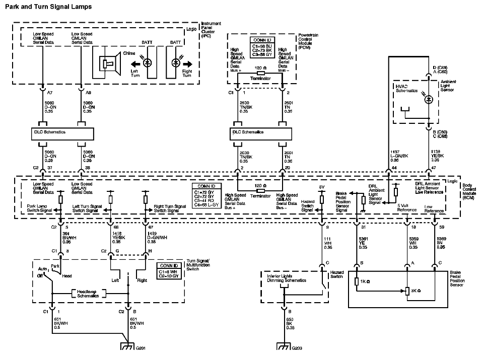 chevrolet malibu wiring diagram get free image about wiring diagram
