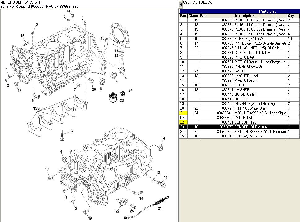Wiring Diagram Besides Fuel Injector Diagram Together With 2017 Subaru