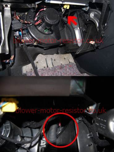 Heater Fuse Location 2009 Mini Heater Get Free Image About Wiring Diagram