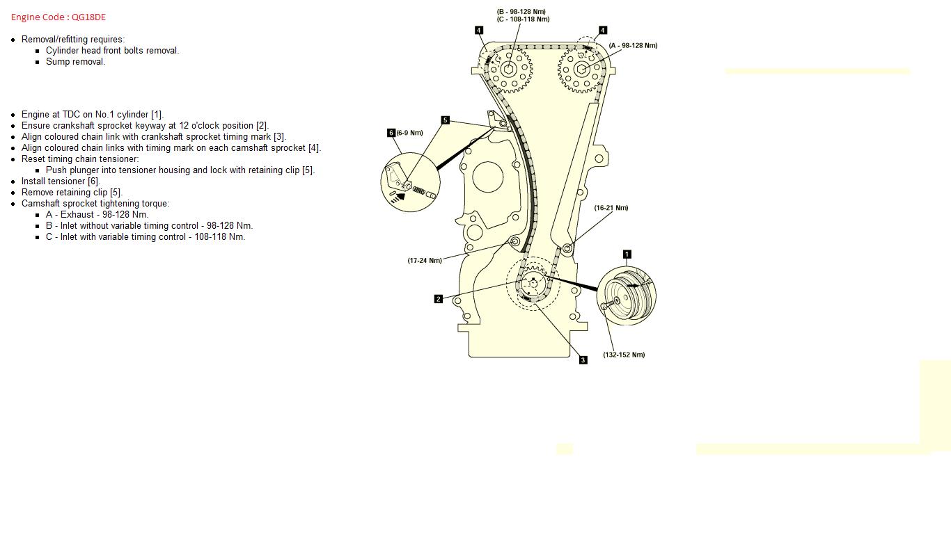 qg engine wiring diagram qg image wiring diagram wiring diagram qg18de wiring diagram on qg18 engine wiring diagram