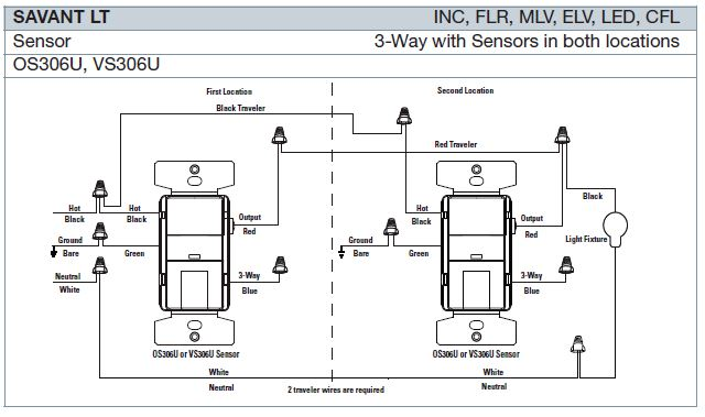 2012-09-06_005005_core_os306u  Way Motion Sensor Switch Wiring Diagram on 3-way motion switch wiring, motion light wiring diagram, 3 pole light switch wiring diagram, leviton 4 way switch diagram, sensor switch diagram,