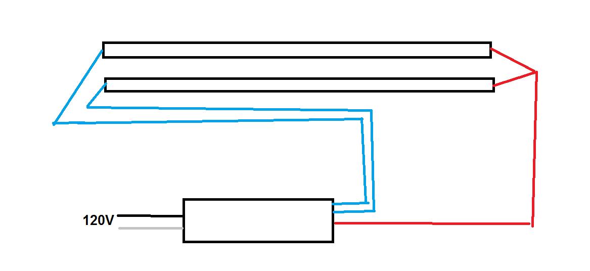 bodine b50 wiring diagram bodine wiring diagrams bodine b wiring diagram 2013 04 03 004505 ballast1
