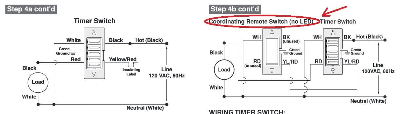 leviton timer switch wiring diagram wiring diagram and hernes 5613 2i leviton 3 way dimmer wiring diagram