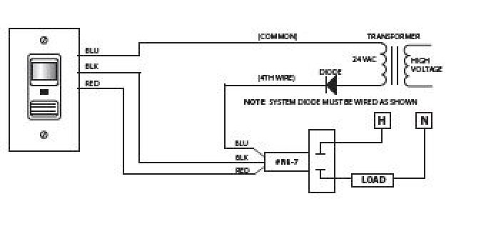 can someone please double check my logic here? arduino, block diagram, wiring diagram for ge low voltage switches & relays