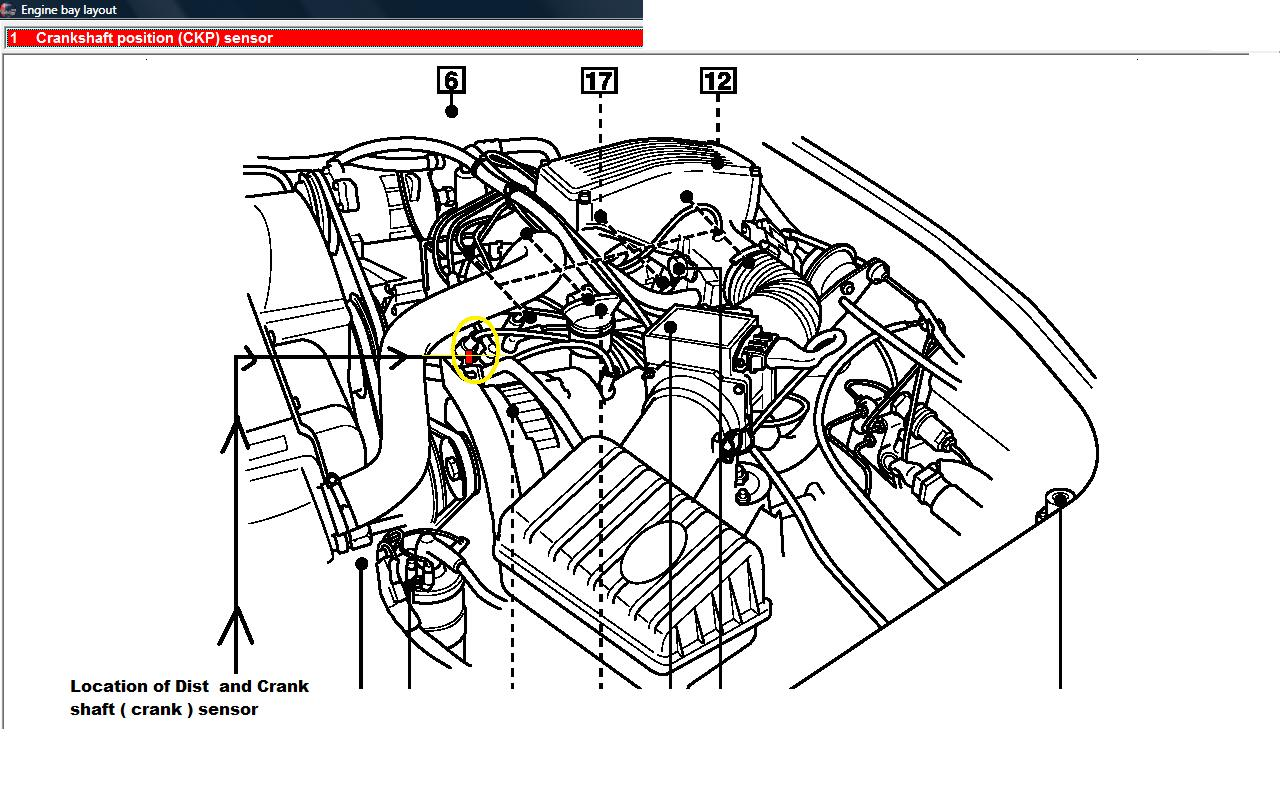 1994 Land Rover Discovery Engine Diagram Reveolution Of Wiring Schematic Serpentine Belt Free 2004 Shop Manual