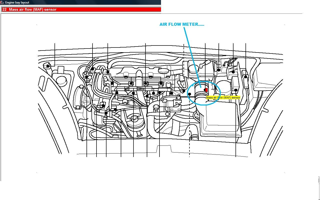 2009 11 13_204930_Citroen_Picasso_Air_Flow_meter 2012 nissan frontier wiring diagram 2012 nissan frontier speaker 2003 nissan pathfinder fuse box diagram at nearapp.co