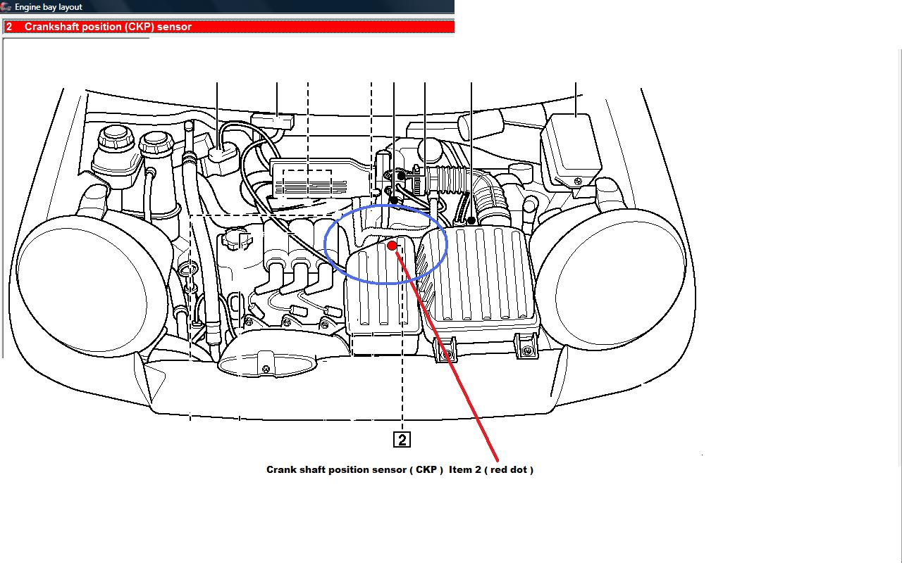 2000 Grand AM Vacuum Line Diagram also 2009 Chevy Malibu Camshaft Position Actuator Likewise 2003 Nissan also 2000 Olds Intrigue Blower Motor Resistor Location moreover Opel Corsa Engine furthermore Daewoo Camshaft Position Sensor Location. on 1999 chevy malibu spark plug