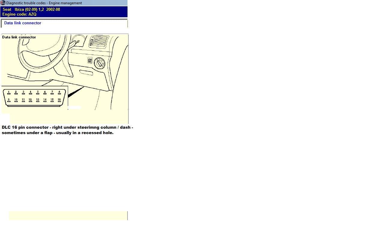 seat ibiza 6k wiring diagram wiring diagram and schematic design seat ibiza cupra 2001 wiring diagram nodasystech