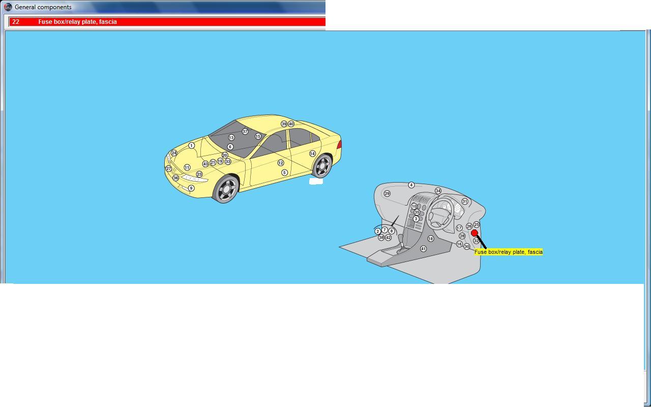 91 honda civic dx fuel pump relay  91  free engine image