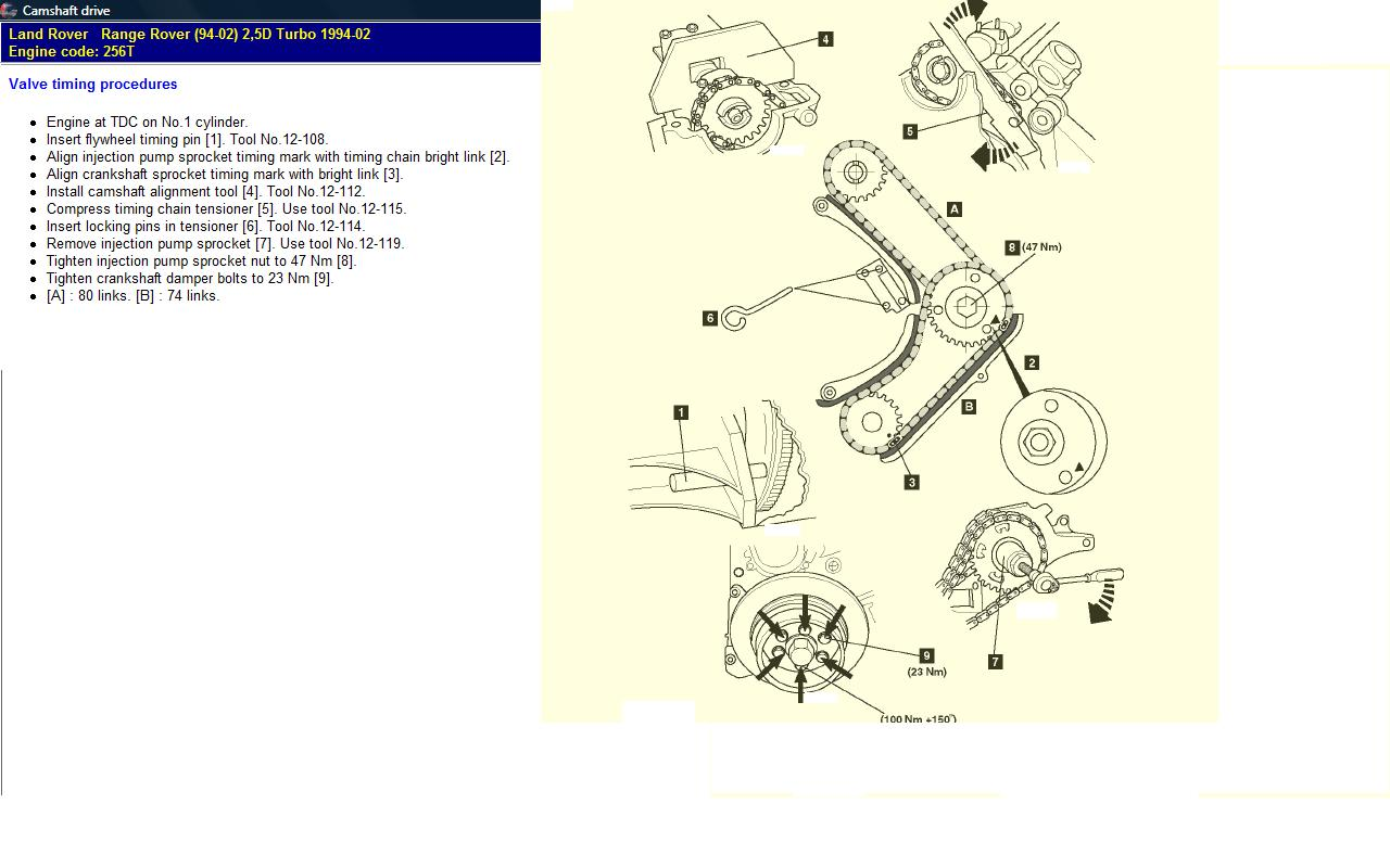 diagram of the range rover  diagram  free engine image for