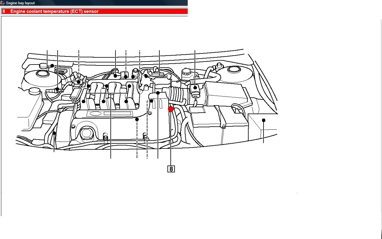 vr6 coolant diagram with 2002 Ford Focus Coolant Sensor on Vw Vr6 Engine Diagram as well 96 Jetta Engine Diagram furthermore Post passat 1 8t Engine Diagram 273300 furthermore T13549097 1993 ford probe cut off switch light car further 2001 Volkswagen Gti Vw Vr6 Had Fix Water Leak  ing Pipe That Runs Right Next.