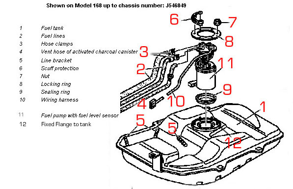 2004 kia sorento fuse box diagram  2004  free engine image