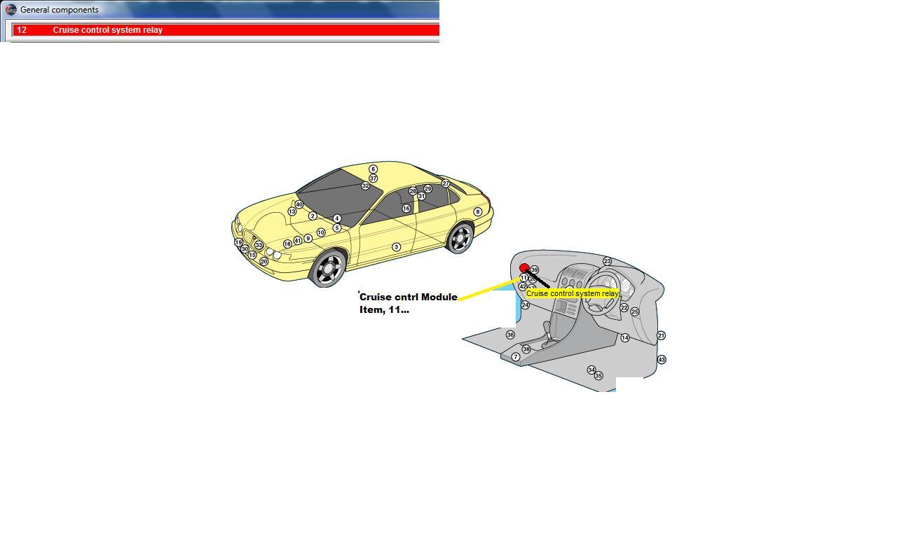 rover cruise control wiring diagram rover wiring diagrams