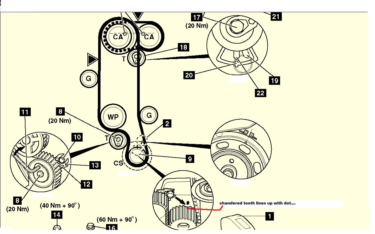 96 Camry Fuel Relay Location likewise Air Fuel Ratio Sensor Wiring Diagram also 31352279 in addition Camshaft Position Sensor Location Toyota Avalon furthermore Toyota V6 Engine Diagram For Test. on toyota camry oxygen sensor wiring diagram