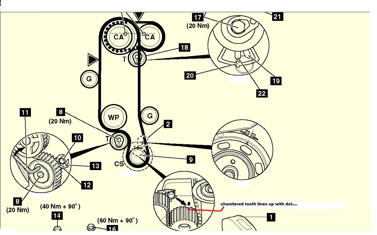 air fuel ratio sensor wiring diagram  air  free engine