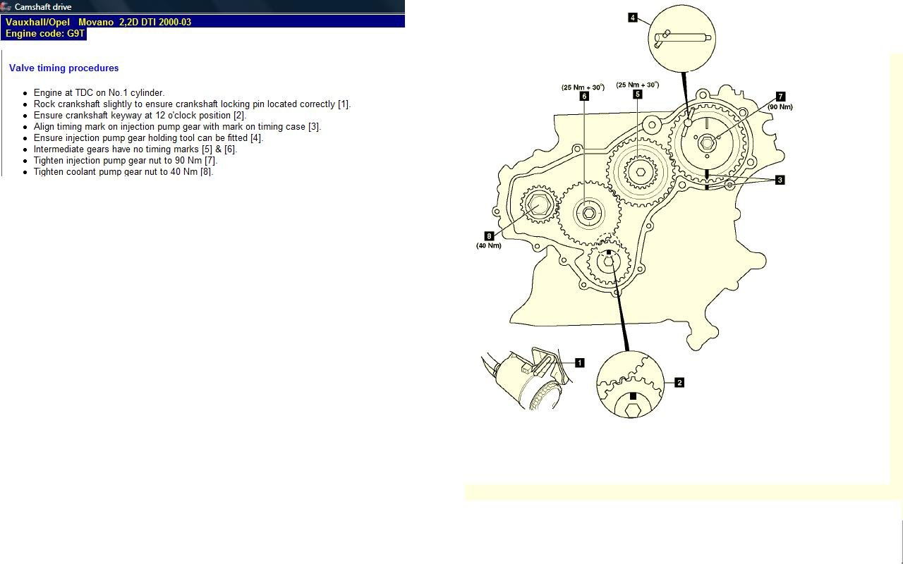 Vauxhall  bo Relay Location together with 2003 Audi A4 Turbo moreover Steering Wheel Control Wiring Diagrams additionally Club Car Golf Cart Ignition Switch Diagram together with Heater Blower Resistor Location. on zafira vauxhall wiring diagram download