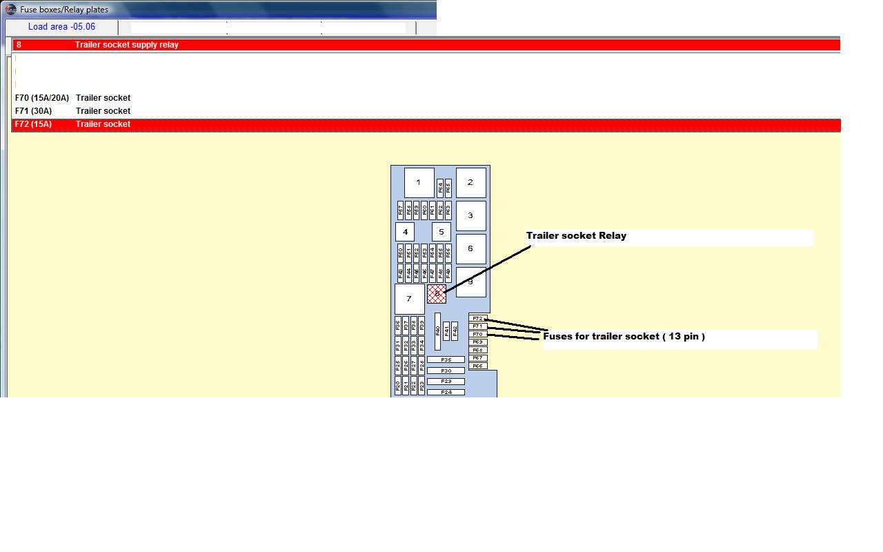 Ml320 Fuse Box Location 2000 Mercedes Wiring Diagram Ml Lights Get Free Image About 2001 Benz