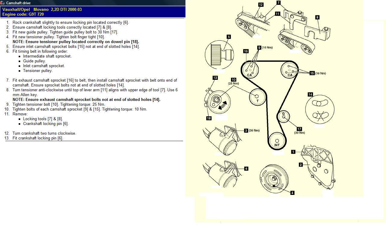 opel corsa c fuse box diagram opel zafira wiring diagram opel zafira engine  parts Vauxhall Vivaro
