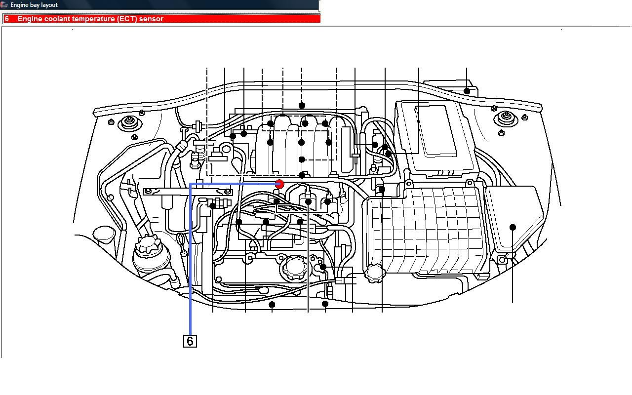 Rover 75 Diesel Wiring Diagram on ford ranger v6 engine diagram