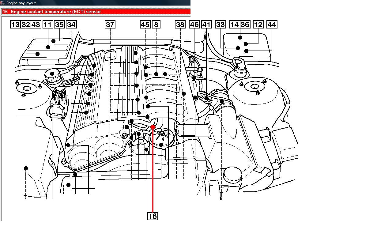 2005 bmw 325i engine diagram within bmw wiring and engine
