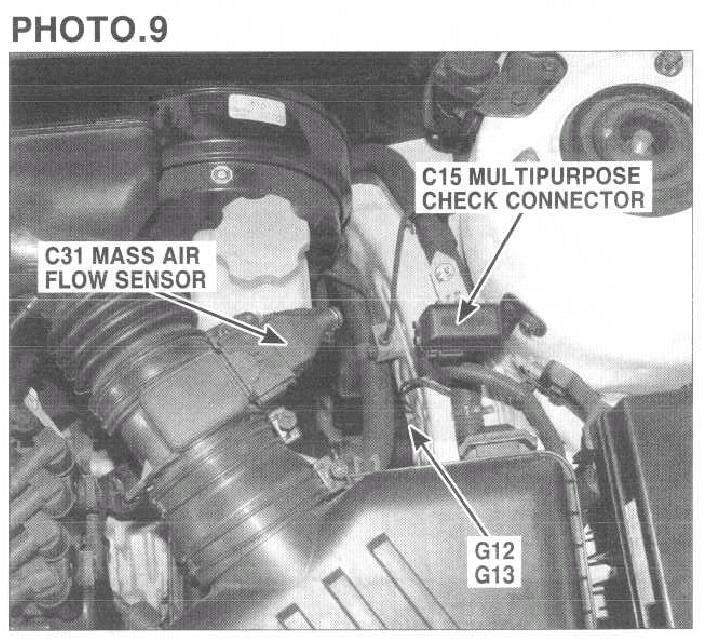 2013 Toyota Tundra Wiring Diagram Free Download Wiring Diagram