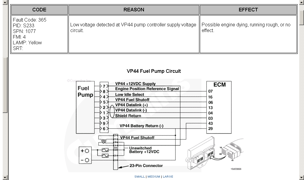 2009 11 03_150857_VP_44_CIRCUIT vp44 wire diagram silverado fuel pump relay wiring diagram 2009 Silverado Trailer Wiring Diagram at bakdesigns.co