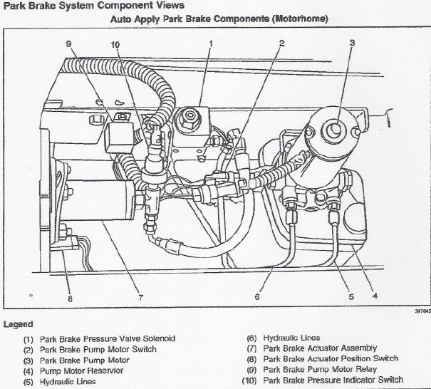 95 pace arrow wiring diagram get free image about wiring