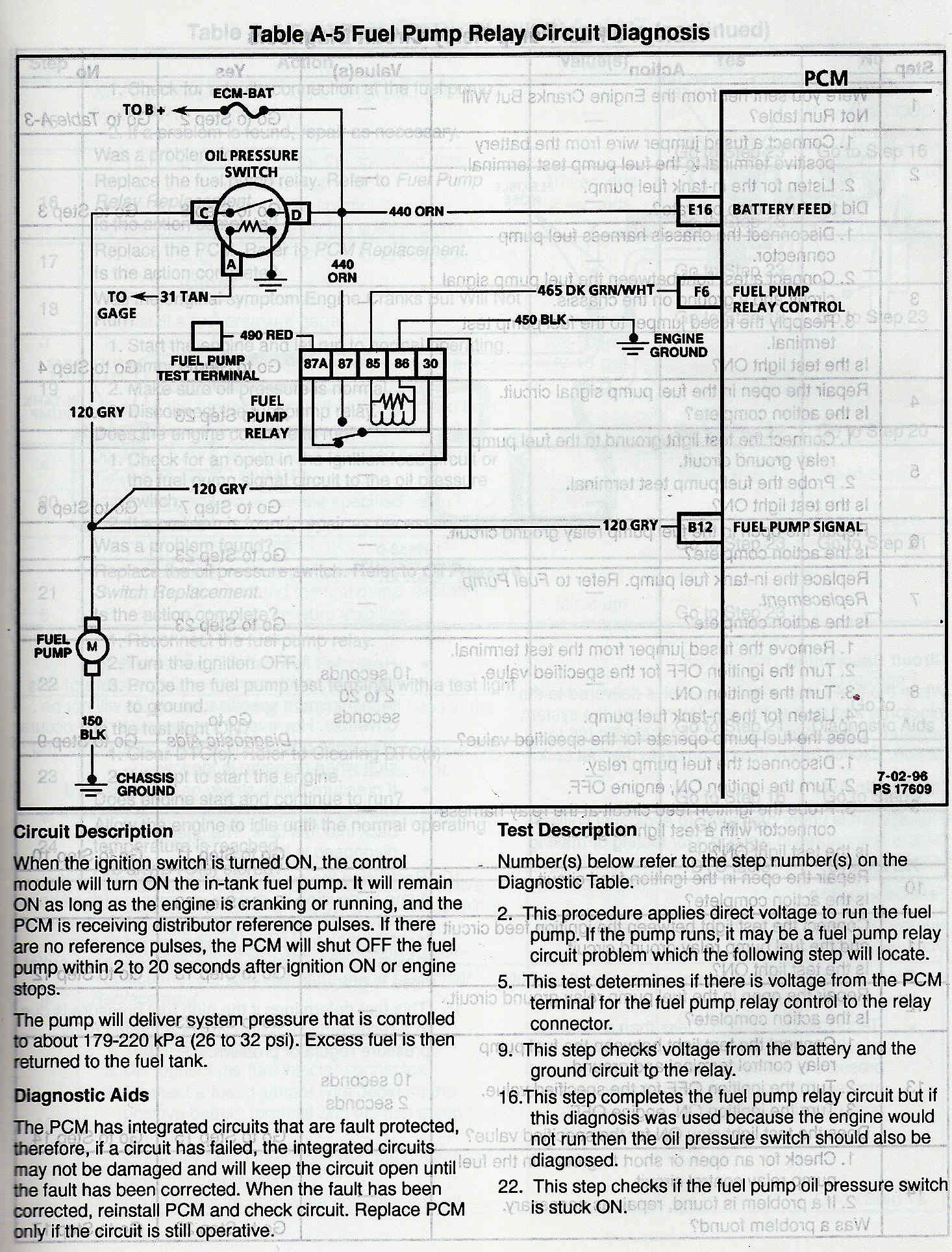 2010 05 11_105835_Scan0001 fleetwood providence battery wiring diagram wiring diagrams Typical RV Wiring Diagram at webbmarketing.co