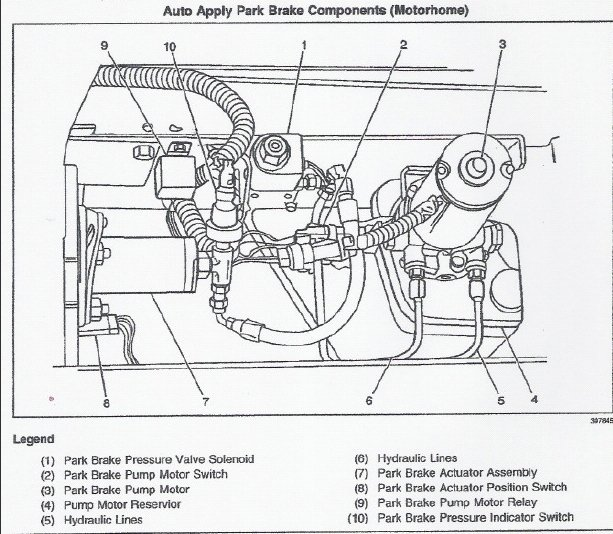 wiring diagram electric brake controller images wiring diagram besides leryn franco on wiring an rv park diagram also