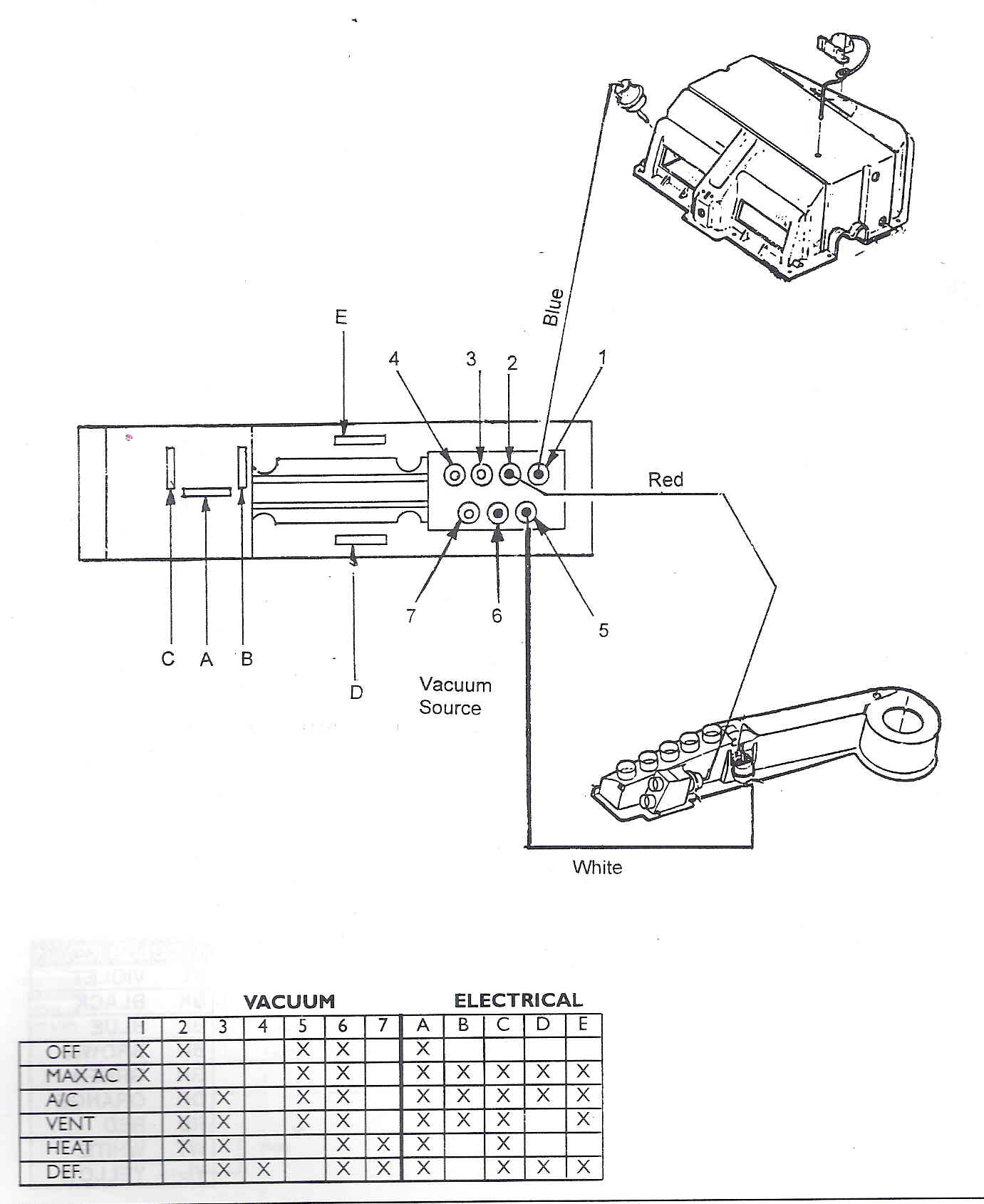 winnebago warrior motorhome wiring diagram automotive motorhome wiring diagram 2012 01 10 001558 control head vacuum