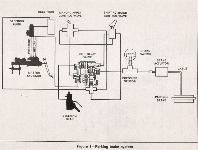 Honda C90 Electrical Wiring Diagram moreover Electrical Wiring Diagram For The 1955 Chevrolet Truck 59665 moreover Wiring further Equinox Fuse Box Diagram 300x242 Chevrolet Equinox Fuse Box Diagram also Schematic Diagram Daiwa Spinning. on chevrolet wiring diagrams