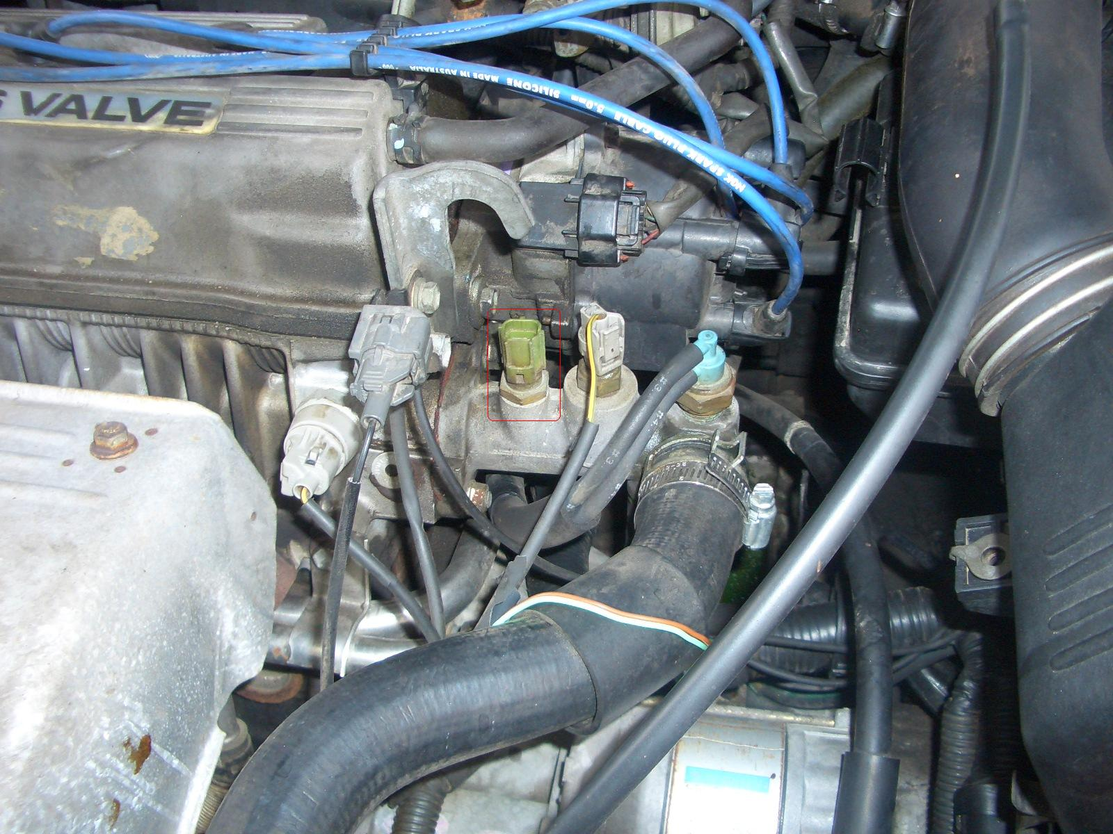 1177827 Xr600r Electrical System Questions likewise Versys 650 Wiring Diagram likewise Honda Rebel Problem 46314 further 2008 Civic Hybrid Battery Location together with 2003 Klx 125 Manual. on klr 650 wiring problem